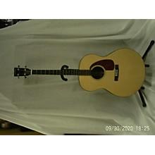 Gold Tone 2010s TG18 Acoustic Guitar
