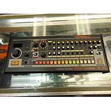 Roland 2010s TR-08 Module Drum Machine