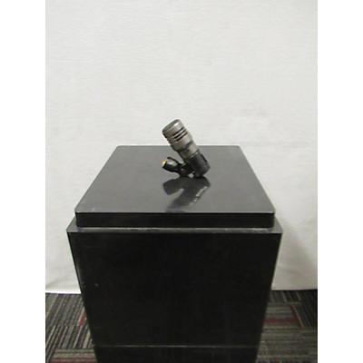 CAD 2010s TSM411 SuperCardioid Dynamic Microphone