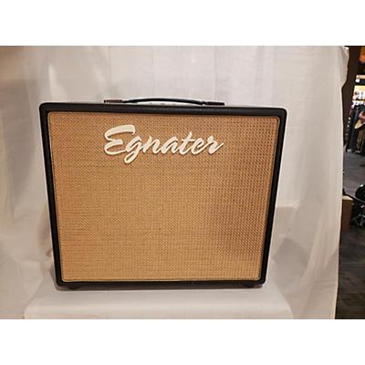 Egnater 2010s Tweaker 112 15W 1x12 Tube Guitar Combo Amp