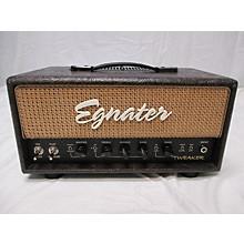 Egnater 2010s Tweaker Tube Guitar Amp Head