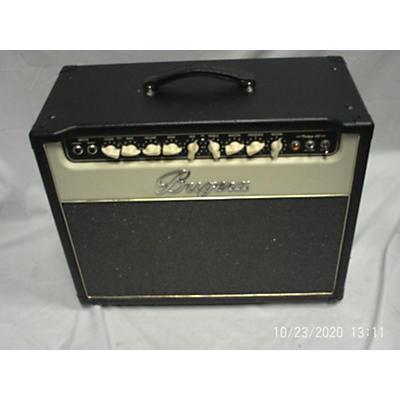 Bugera 2010s V22 22W 1x12 Tube Guitar Combo Amp