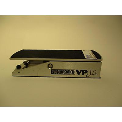 Ernie Ball 2010s VPJR Volume Pedal
