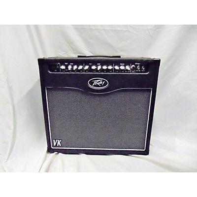 Peavey 2010s Valve King 1x12 Tube Guitar Combo Amp