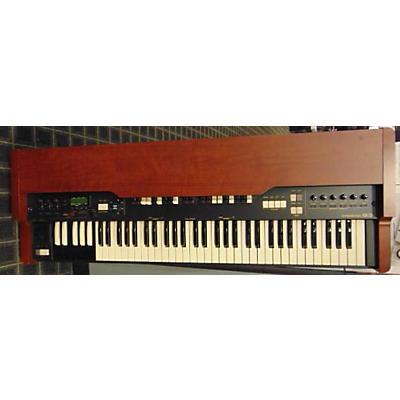Hammond 2010s XK3C Drawbar Organ