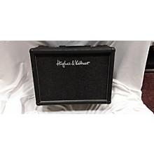 Hughes & Kettner 2010s ZEN Guitar Combo Amp