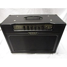Mesa Boogie 2011 Electra Dyne 90W 1x12 Tube Guitar Combo Amp
