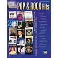 Alfred 2011 Greatest Pop & Rock Hits Book thumbnail