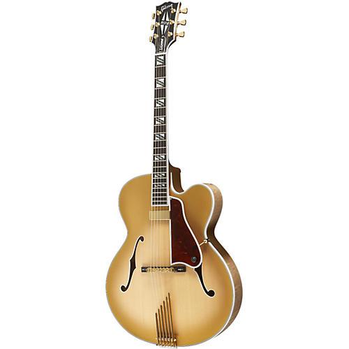 Gibson Custom 2011 Le Grand Hollowbody Electric Guitar