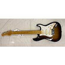G&L 2011 Legacy Custom Solid Body Electric Guitar
