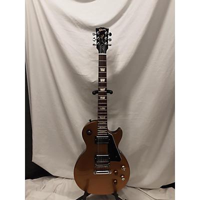 Gibson 2011 Les Paul Joe Bonamassa Signature Solid Body Electric Guitar