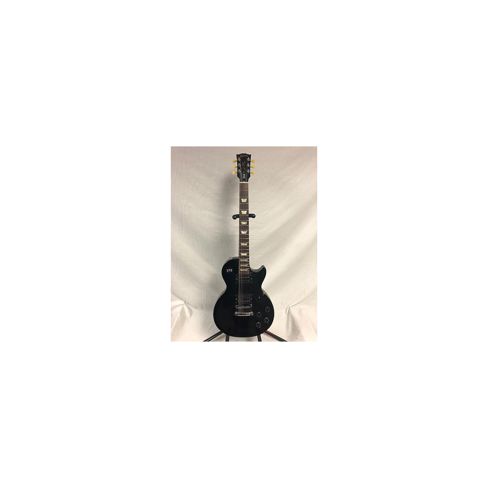 Gibson 2011 Les Paul Studio Solid Body Electric Guitar