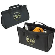 Bach 2011 Trumpet Mute Bag