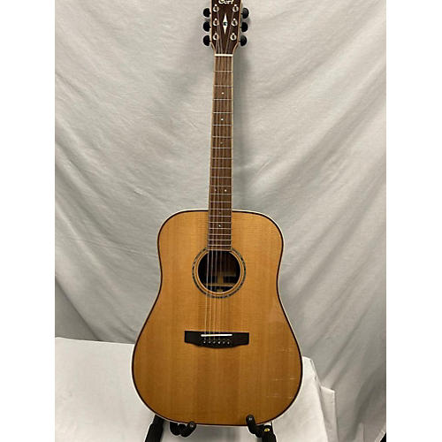2012 ASE5 Acoustic Guitar