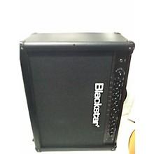 Blackstar 2012 ID 260TVP Guitar Combo Amp