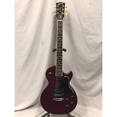 Gibson 2012 Les Paul Special Solid Body Electric Guitar