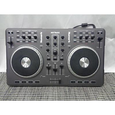 Numark 2012 Mixtrack DJ Controller