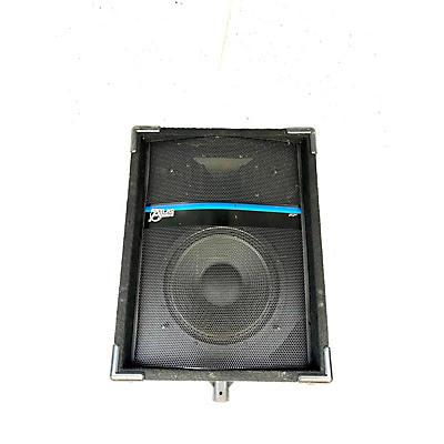 Atlas Sound 2012 Passive Speaker Unpowered Speaker