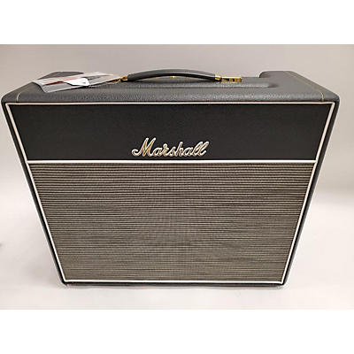 Marshall 2013 1958x Tube Guitar Combo Amp