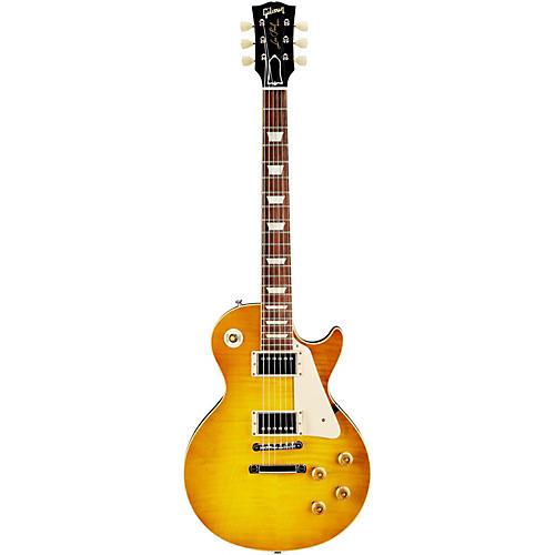 Gibson Custom 2013 1959 Les Paul Standard Historic Reissue Gloss