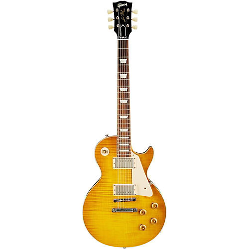 Gibson Custom 2013 1959 Les Paul Standard Historic Reissue VOS