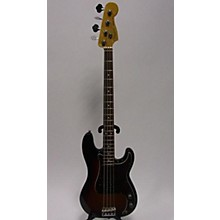 Fender 2013 American Deluxe Precision Bass Electric Bass Guitar