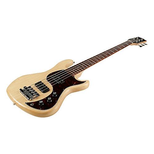 Gibson 2013 EB 5 String Bass Guitar