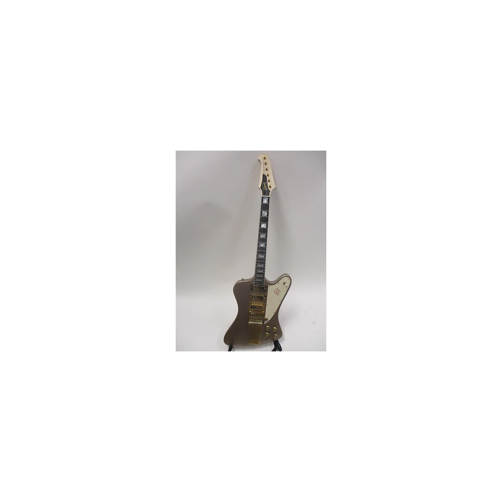 Gibson 2013 Firebird VII 1965 20th Anniversary Custom Shop Solid Body Electric Guitar