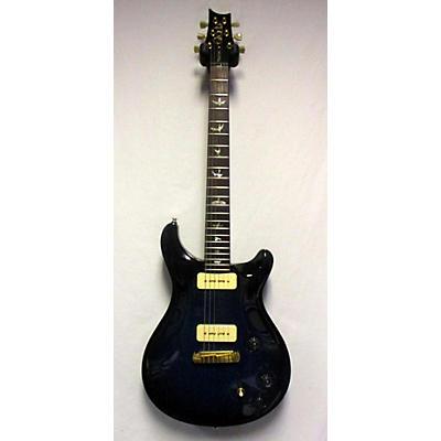 PRS 2013 McCarty Korina Solid Body Electric Guitar