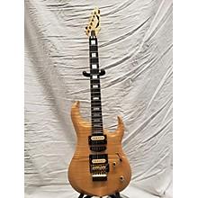 Dean 2013 Michael Angelo Batio MAB3 Solid Body Electric Guitar