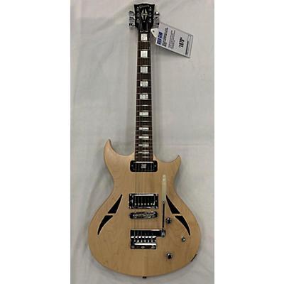 Gibson 2013 N225 Ltd Ed Hollow Body Electric Guitar
