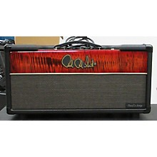 PRS 2013 Paul's Amp 50w W Matching 2x12 Cabinet Guitar Stack