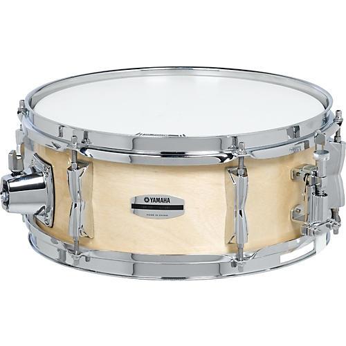 yamaha 2013 stage custom birch snare drum musician 39 s friend. Black Bedroom Furniture Sets. Home Design Ideas