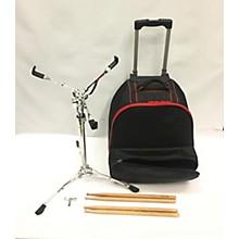 Vic Firth 2014 14X9 V6806 Traveler Snare Kit Drum