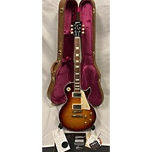 Gibson 2014 1959 Reissue Les Paul Solid Body Electric Guitar