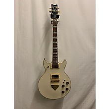 Ibanez 2014 AR220 Solid Body Electric Guitar