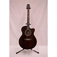 PRS 2014 Angelus Standard SE Acoustic Guitar