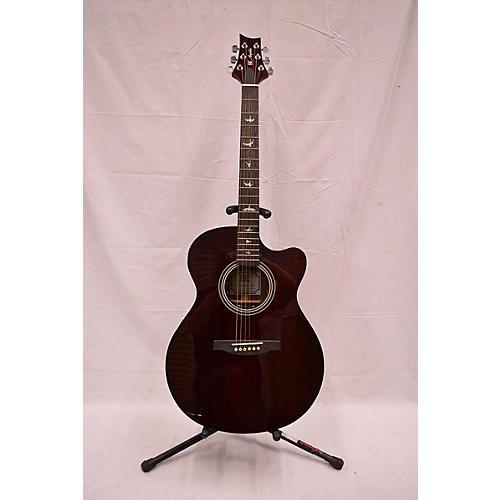 2014 Angelus Standard SE Acoustic Guitar