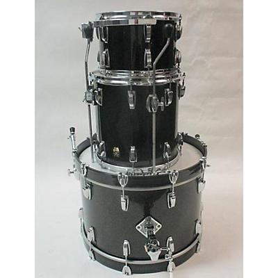 Ludwig 2014 Classic Maple Drum Kit