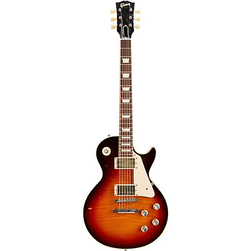 Gibson Custom 2014 Collector's Choice #18 1960 Les Paul Electric Guitar