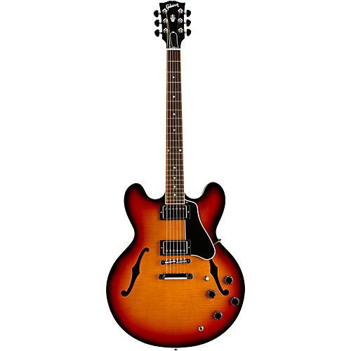 Gibson 2014 ES-335 Electric Guitar