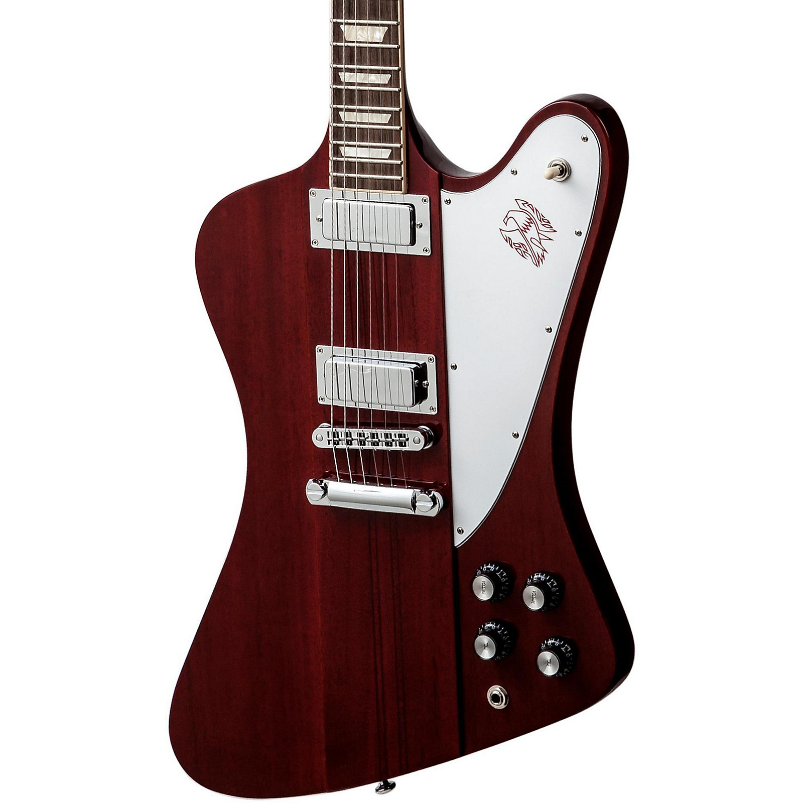 Gibson 2014 Firebird Electric Guitar