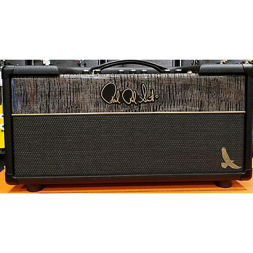 PRS 2014 HXDA 30w Tube Guitar Amp Head