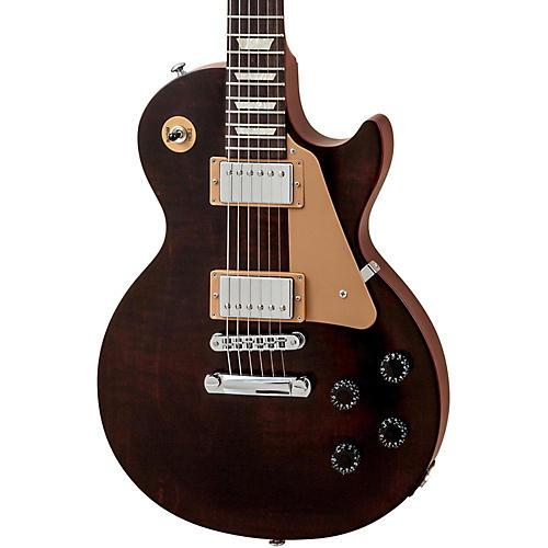 2014 Les Paul Studio Electric Guitar