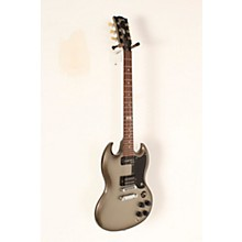Open Box Gibson 2014 SG Futura Electric Guitar
