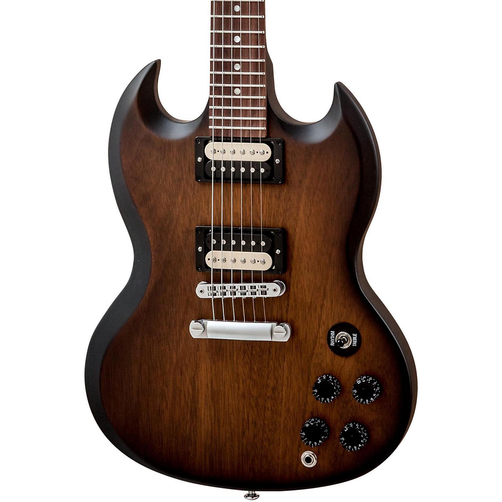 Gibson 2014 SGJ14 Electric Guitar