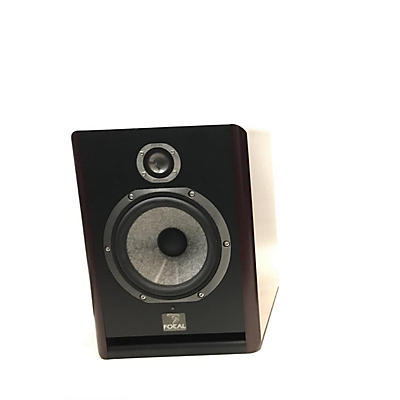 FOCAL 2014 Solo6 Be Powered Monitor