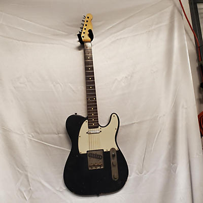 Nash Guitars 2014 T63 Solid Body Electric Guitar