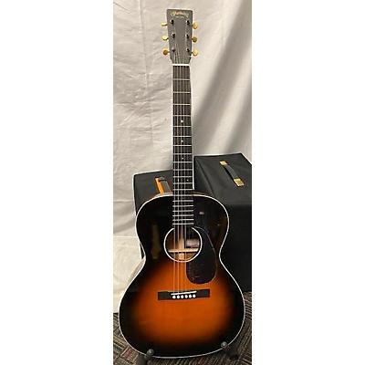 Martin 2015 CEO7 Acoustic Guitar
