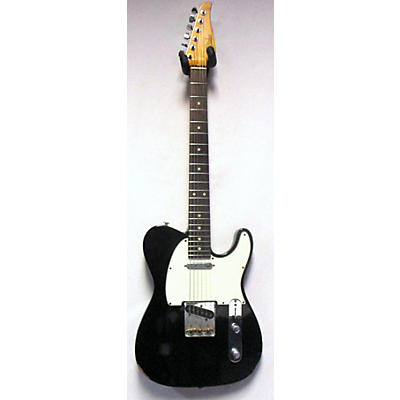 Suhr 2015 Classic T Antique Solid Body Electric Guitar